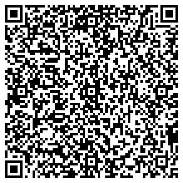 QR-код с контактной информацией организации МИР ЗДОРОВЬЯ, КЛИНИКА СЕМЕЙНОЙ МЕДИЦИНЫ