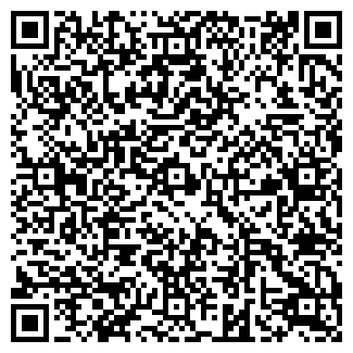 QR-код с контактной информацией организации ЛАЗУРИТ