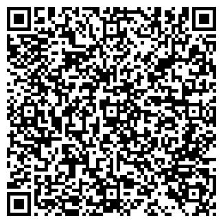 QR-код с контактной информацией организации МЕБЕЛЬ МИЛАНА