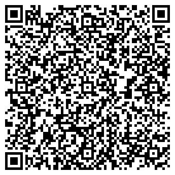 QR-код с контактной информацией организации МЕБЕЛЬ ОТ ПРОИЗВОДИТЕЛЯ