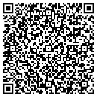 QR-код с контактной информацией организации МЕБЕЛЬ-МАРКЕТ