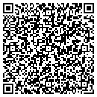 QR-код с контактной информацией организации СТОЛПЛИТ