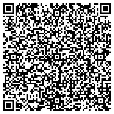 QR-код с контактной информацией организации Отдел по учёту мобилизационных ресурсов