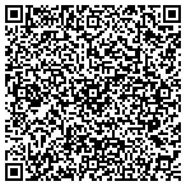 QR-код с контактной информацией организации По землепользованию и охране окружающей среды