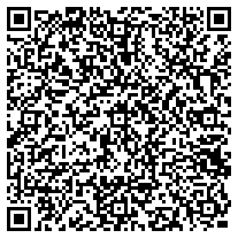 QR-код с контактной информацией организации По мобилизационной работе