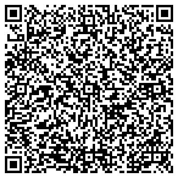 QR-код с контактной информацией организации По торговле и защите прав потребителей