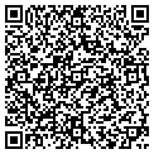 QR-код с контактной информацией организации Херсонская-Организация-Защита Бездомных-Животных-Шанс