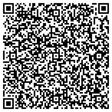 QR-код с контактной информацией организации ШКОЛА № 8 ИМ. ГЕРОЯ СОВЕТСКОГО СОЮЗА Г.Д. БУДНИКА