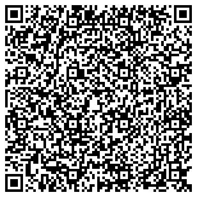 QR-код с контактной информацией организации ЛОБНЕНСКОЕ ЖКХ, МП