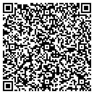 QR-код с контактной информацией организации ООО КРАФТЛАЙНЕР