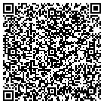 QR-код с контактной информацией организации ООО ФОРМАЛАЙН КОМПАНИЯ