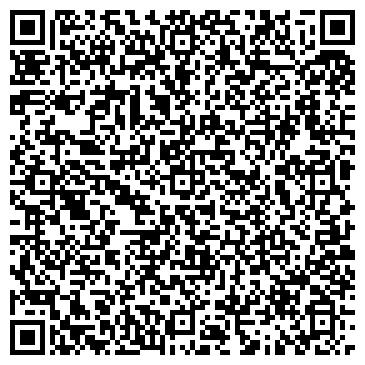 QR-код с контактной информацией организации ДОКТОР ВАТСОН АРТ-ТУР