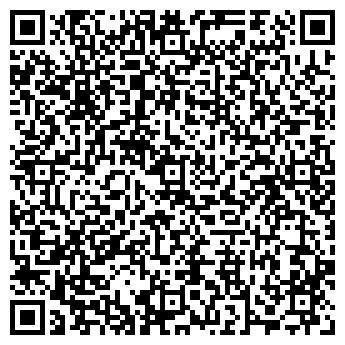 QR-код с контактной информацией организации ЛОБНЕНСКАЯ ТЕПЛОСЕТЬ, УМП