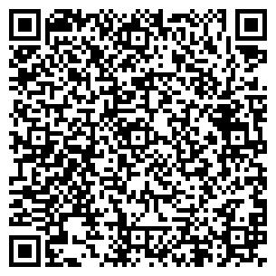 QR-код с контактной информацией организации ДРУГ