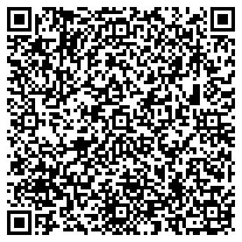 QR-код с контактной информацией организации САЛОН МУЖСКОЙ ОДЕЖДЫ