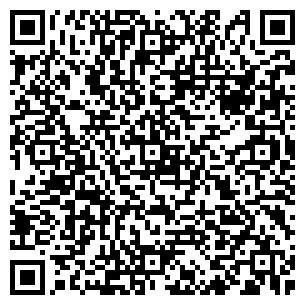 QR-код с контактной информацией организации ООО ПИК-КОМФОРТ