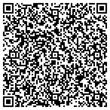 """QR-код с контактной информацией организации """"ОГИБДД ОМВД России по Клинскому району"""""""