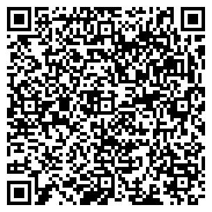 QR-код с контактной информацией организации БЭСТ