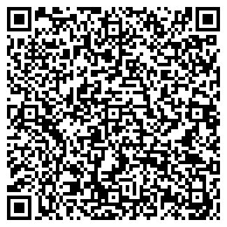 QR-код с контактной информацией организации ГАРАНТ НП