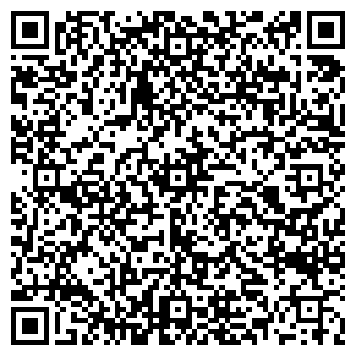 QR-код с контактной информацией организации АВТОШКОЛА № 2 ВОА