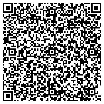 QR-код с контактной информацией организации БЕЛООМУТСКАЯ ГОРОДСКАЯ БОЛЬНИЦА