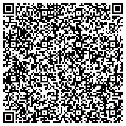 QR-код с контактной информацией организации ОТДЕЛ ВНУТРЕННИХ ДЕЛ (ОВД) ПО ЛУХОВИЦКОМУ МУНИЦИПАЛЬНОМУ РАЙОНУ