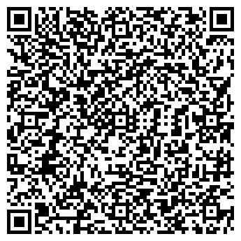QR-код с контактной информацией организации МЕТАЛЛ ПРОФИЛЬ