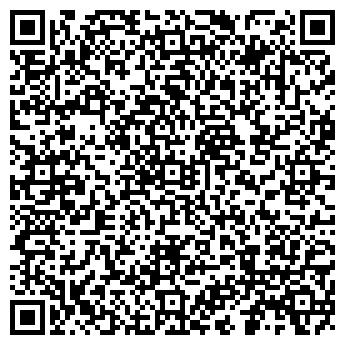 QR-код с контактной информацией организации ЛУХОВИЦКИЙ ГОРОЖАНИН