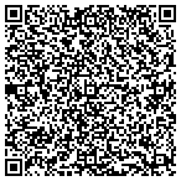 QR-код с контактной информацией организации ЛУХОВИЦКИЕ ВЕСТИ