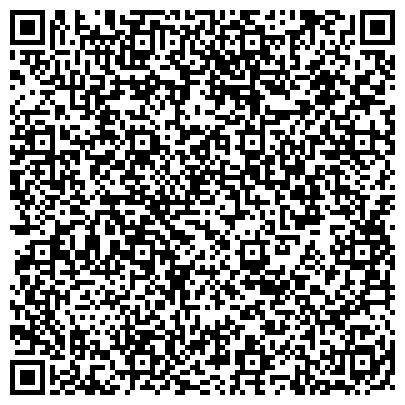 QR-код с контактной информацией организации СБЕРБАНК РОССИИ, ЛУХОВИЦКОЕ ОТДЕЛЕНИЕ № 2588, ДОПОЛНИТЕЛЬНЫЙ ОФИС № 2588/022