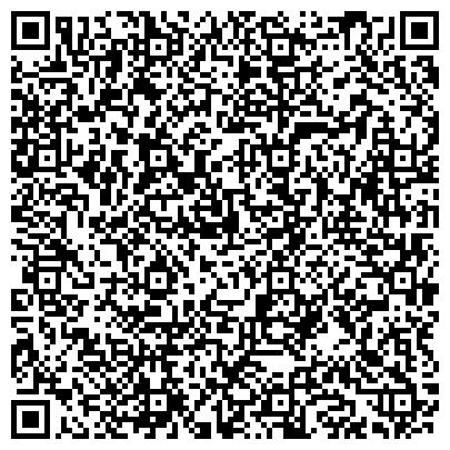 QR-код с контактной информацией организации СБЕРБАНК РОССИИ, ЛУХОВИЦКОЕ ОТДЕЛЕНИЕ № 2588, ДОПОЛНИТЕЛЬНЫЙ ОФИС № 2588/023