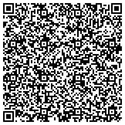 QR-код с контактной информацией организации СБЕРБАНК РОССИИ, ЛУХОВИЦКОЕ ОТДЕЛЕНИЕ № 2588, ДОПОЛНИТЕЛЬНЫЙ ОФИС № 2588/025
