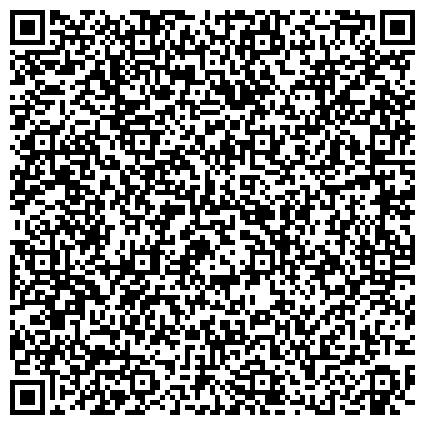 QR-код с контактной информацией организации СБЕРБАНК РОССИИ, ЛУХОВИЦКОЕ ОТДЕЛЕНИЕ № 2588, ОПЕРАЦИОННАЯ КАССА ВНЕКАССОВОГО УЗЛА № 2588/027