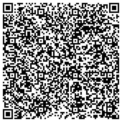 QR-код с контактной информацией организации СБЕРБАНК РОССИИ, ЛУХОВИЦКОЕ ОТДЕЛЕНИЕ № 2588, ОПЕРАЦИОННАЯ КАССА ВНЕКАССОВОГО УЗЛА № 2588/03