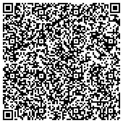 QR-код с контактной информацией организации СБЕРБАНК РОССИИ, ЛУХОВИЦКОЕ ОТДЕЛЕНИЕ № 2588, ОПЕРАЦИОННАЯ КАССА ВНЕКАССОВОГО УЗЛА № 2588/028