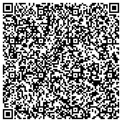 QR-код с контактной информацией организации СБЕРБАНК РОССИИ, ЛУХОВИЦКОЕ ОТДЕЛЕНИЕ № 2588, ОПЕРАЦИОННАЯ КАССА ВНЕКАССОВОГО УЗЛА № 2588/07