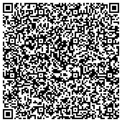QR-код с контактной информацией организации СБЕРБАНК РОССИИ, ЛУХОВИЦКОЕ ОТДЕЛЕНИЕ № 2588, ОПЕРАЦИОННАЯ КАССА ВНЕКАССОВОГО УЗЛА № 2588/04