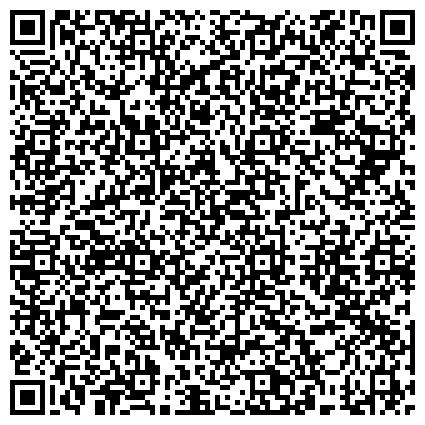 QR-код с контактной информацией организации СБЕРБАНК РОССИИ, ЛУХОВИЦКОЕ ОТДЕЛЕНИЕ № 2588, ОПЕРАЦИОННАЯ КАССА ВНЕКАССОВОГО УЗЛА № 2588/020