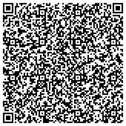 QR-код с контактной информацией организации СБЕРБАНК РОССИИ, ЛУХОВИЦКОЕ ОТДЕЛЕНИЕ № 2588, ОПЕРАЦИОННАЯ КАССА ВНЕКАССОВОГО УЗЛА № 2588/08