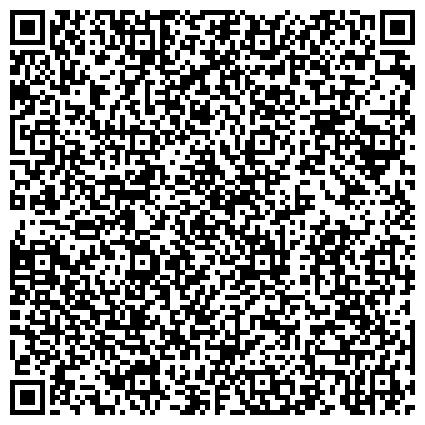 QR-код с контактной информацией организации СБЕРБАНК РОССИИ, ЛУХОВИЦКОЕ ОТДЕЛЕНИЕ № 2588, ОПЕРАЦИОННАЯ КАССА ВНЕКАССОВОГО УЗЛА № 2588/014