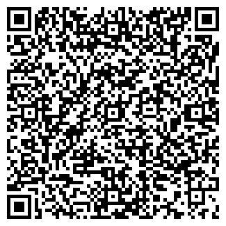 QR-код с контактной информацией организации ЛИПКИНА И.В.