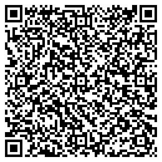 QR-код с контактной информацией организации ДИКАРЁВА А.А.