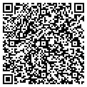 QR-код с контактной информацией организации ДИОНИС-2
