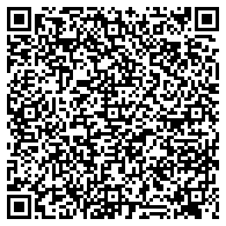 QR-код с контактной информацией организации ДИОНИС-3