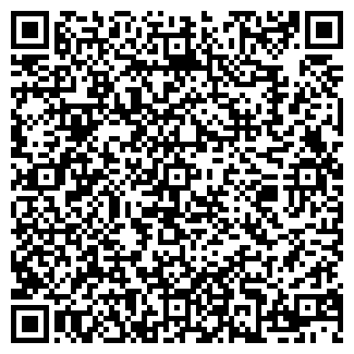 QR-код с контактной информацией организации РОСТА