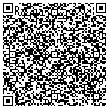 QR-код с контактной информацией организации ВРАЧОВСКАЯ НАЧАЛЬНАЯ ШКОЛА - ДЕТСКИЙ САД