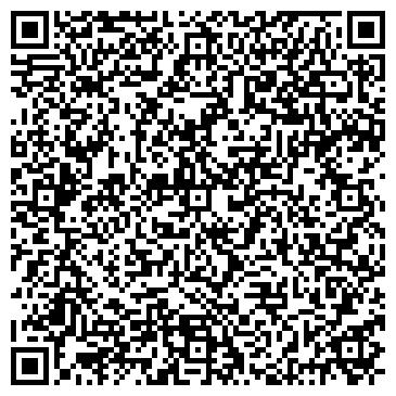 QR-код с контактной информацией организации СОЛНЫШКО, ЦЕНТР РАЗВИТИЯ РЕБЁНКА - ДЕТСКИЙ САД № 7