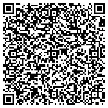 QR-код с контактной информацией организации СКВОРУШКА, ДЕТСКИЙ САД № 29