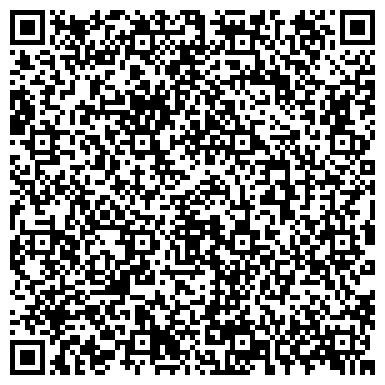 """QR-код с контактной информацией организации """"Иркутский Государственный Университет"""""""