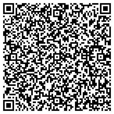 QR-код с контактной информацией организации КОЛОКОЛЬЧИК, ДЕТСКИЙ САД № 6